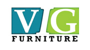 VIG Furniture Logo