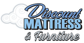 Discount Mattress Logo